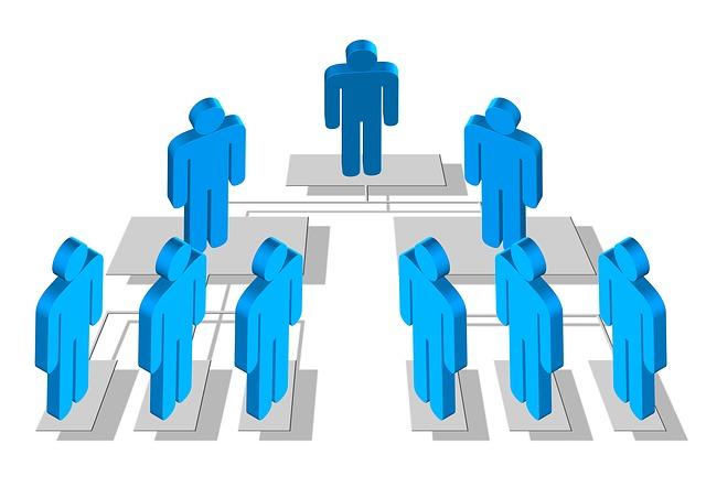 siluety hierarchie.jpg